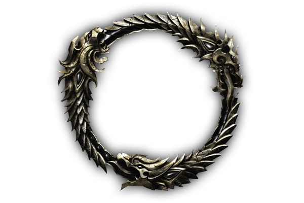 how to open eso not in steam